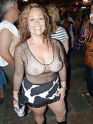 Amateur lingerie, Mature lingerie, Amateur mature, Lingerie mature, Lingerie, Mature stocking