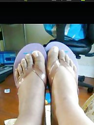 Feet girl, Ex-girl, Ex feet, Ex ebony, Ex girls, Ex girl