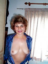 Milf housewife, Mature housewifes, Mature housewife, Heles mature, Housewifes matures, Housewife amateur