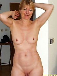 Mature public, Amateur mature