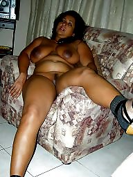 Mature aunty, Indian, Aunty, Mature asian, Indian mature, Indian aunties
