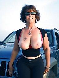 Granny ass, Granny boobs, Mature big ass, Granny, Granny big ass