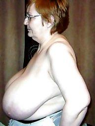 Granny amateur, Granny bbw, Granny boobs, Bbw, Big granny, Grannies