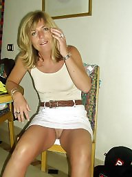 Amateur mom, Mom amateur, Amateur mature, Hot moms, Milf mom, Moms