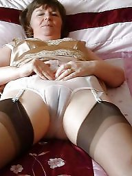 Mature fuck, Wife fuck