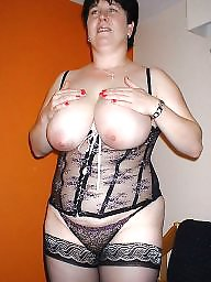 Bbw stockings, Bbw stocking, Bbw mature, Mature bbw, Mature stocking, Mature stockings