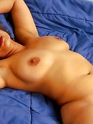 Latina milf, Thick, Thick ass, Ass mature, Thick latina, Thick milf