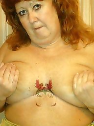 To please, To big mature, Pleasing mature, Pleasing bbw, Please matures, Mature pleasing