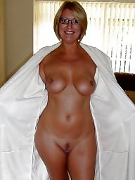 Milfs hot matures hot, Milfs collections, Milfs collection, Milf collections, Mature collections, Mature amateur mom