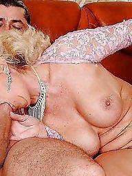 Public granny, Public amateur mature, Public mature amateur, Nudity granny, Mature public amateur, Mature amateur public