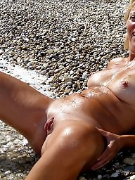 Mature outdoor, Outdoor mature, Outdoor, Milf outdoor, Outdoors, Outdoor milf