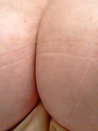 Plumper, Hot hot hot bbw, Hot hot bbw, Hot big tits, Hot big tit, Hot bbw boobs