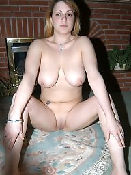 Hairy mature, Shaved mature, Mature shaved, Mature hairy
