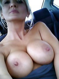 Cougars, Mature big tits, Cougar, Mature boobs, Big tits milf