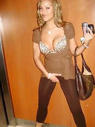 X women, Teens outfit, Teen outfits, Teen outfit, Teen hot hot, Teen hot