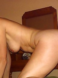 Hairy mature, Shaving, Hairy matures, Shaved, Shave, Hairy