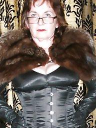 Milf fur, Milf domina, Matures fur, Matures femdom, Mature in fur, Mature femdoms
