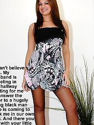 Cuckold caption, Caption, Cuckold captions, Captions, Cuckold