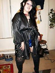 Upskirt sexy, Upskirt ladies, Upskirt lady, Upskirt black, Robes, Robed