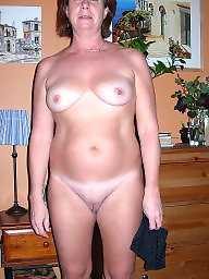 Wife party sex