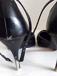 X heels, Stockings high heels, Stockings heels, Stockings & heels, Stocking high heels, Stocking heels