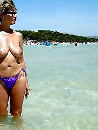 Beach mature, Milf beach, Beach milf, Mature beach, Beach