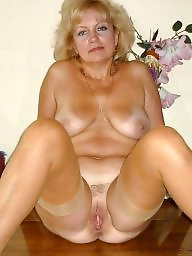 Tits in stockings, Stockings blonde sexy, Sexy mature tits, Sexy mature in stockings, Sexy mature blondes, Sexy mature blonde
