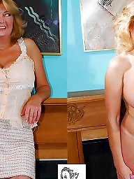 Mature dressed undressed, Milf dressed undressed, Mature dressed, Mature dress, Dressed, Dressing