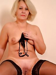 Granny hairy, Granny, Mature hairy, Grannies, Hairy mature, Hairy grannies