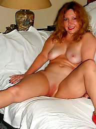 X webcam, Voyeured hot, Voyeur hot, Webcams, Hot webcam, Hot voyeur