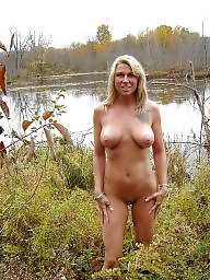 Mature, Amateur mature, Amateur, Mature amateur, Nudists, Nudist