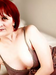 Redheaded mature, Redhead mature amateur, New matures, New mature, Matured redhead, Mature redhead amateur