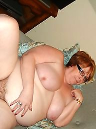 Fat, Mature naked, Fat mature, Bbw, Naked mature, Mature fat