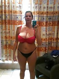 Mom amateur, Amateur mom, Mature moms, Mature mom, Amateur mature, Moms