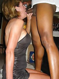 Voyeur interracial, Interracial cuckolding, Interracial cuckolde, Interracial cuckold, Interracial creaming, Interracial cream pies