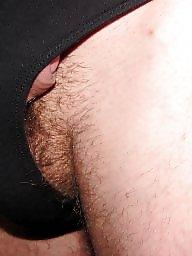 Public nudity, Public