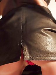 Latex, Amateur latex, Lack, Nicole