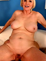 Lola lee, Mature young, Beautiful mature, Mature blonde