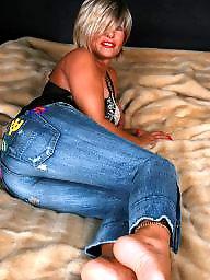 Lady barbara, Feet, Feet mature, Femdom feet, Mature femdom, Lady b