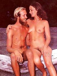 Nudists, Vintage amateur, Nudist, Vintage nudist