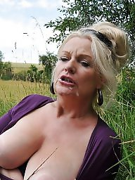 Mature flashing, Flashing, Public, Mature flash, Public nudity, Public flashing