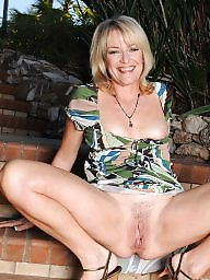 Milf mommy mature, Mature amateur mommies, Mature mommie, Mature mommy, Mommy vol, Mommy mature