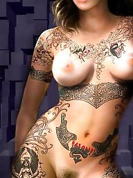 Teens tatoo, Teen n milf, Teen milfs, Teen milf, Teen girl babe, Teen by