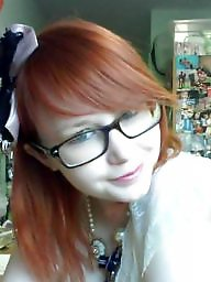 Teen redhead amateur, Teen amateur redhead, Redhead amateur teen, Lauren x, Lauren g, Lauren c