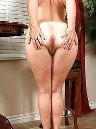 Upskirts pics, Upskirts matures, Upskirt stocking mature, Upskirt matures, Upskirt mature, Upskirt in stocking