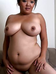 Asian, Bbw asian, Asian amateur, Asian bbw, Amateur asian, Old
