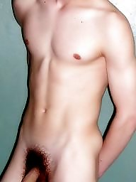 Teens cock, Teen&boy, Teen cock, Teen boy, Teen webcams, Teen webcam