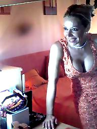 Serbia amateur, Lady older, Ladies hot, Older lady, Older amateurs, Hot lady
