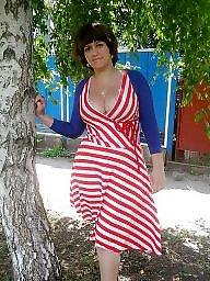 Russian busty woman, Russian woman boobs, Busty russian woman, Womanly russian, Busty russian, Russian big boobs busty