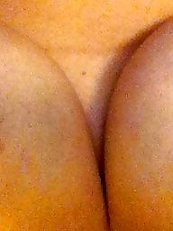 Busty, bbw, Busty bbw tits, Busty bbw, Bbw,busty, Bbw busty tit, Bbw busty